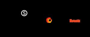 GS_logo_1